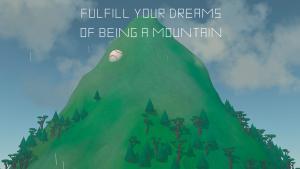 миниатюра скриншота Mountain