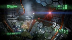 миниатюра скриншота Adr1ft