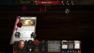 миниатюра скриншота Witcher Adventure Game, the