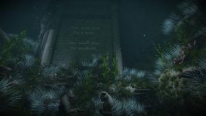 миниатюра скриншота Old City: Leviathan, the