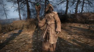 Скриншот Black Desert Online