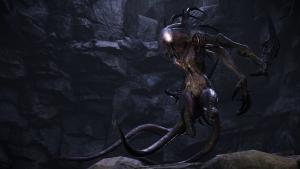 миниатюра скриншота Evolve