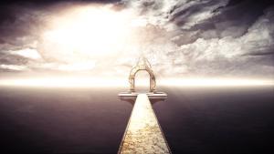 миниатюра скриншота Mind: Path to Thalamus