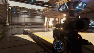 миниатюра скриншота Storm United