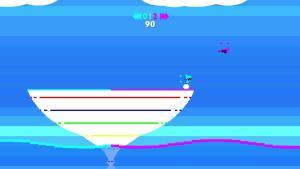 миниатюра скриншота Sportsfriends
