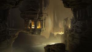 миниатюра скриншота Assassin's Creed Unity: Dead Kings