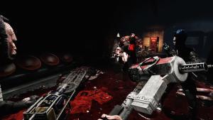 миниатюра скриншота Killing Floor 2