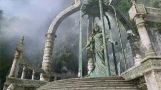Скриншот ArcheAge