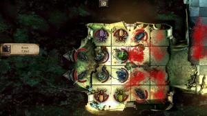 миниатюра скриншота Warhammer Quest