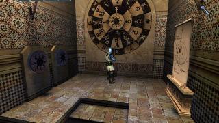 Скриншоты  игры Knights of the Temple: Infernal Crusade