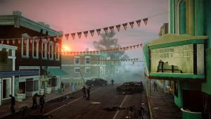 миниатюра скриншота State of Decay