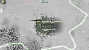 миниатюра скриншота War, the Game