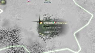 Скриншоты  игры War, the Game