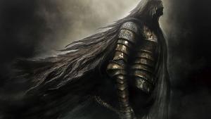 миниатюра скриншота Dark Souls 2