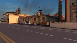 миниатюра скриншота Cities XXL