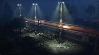 Скриншоты  игры Battlefield 4