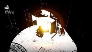 миниатюра скриншота White Night