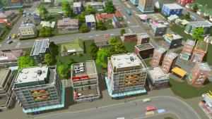 миниатюра скриншота Cities: Skylines - Industries
