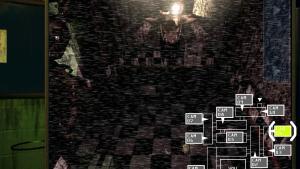 миниатюра скриншота Five Nights at Freddy's 3