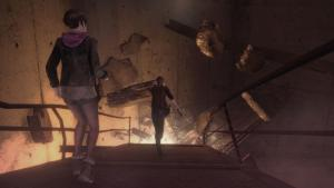 миниатюра скриншота Resident Evil: Revelations 2