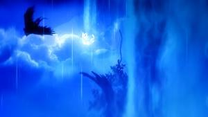 миниатюра скриншота Ori and the Blind Forest