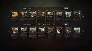 миниатюра скриншота World of Tanks Generals