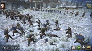 миниатюра скриншота Total War Battles: Kingdom