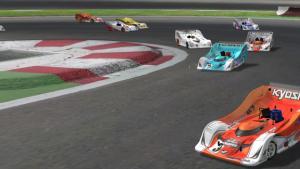 миниатюра скриншота VRC Pro