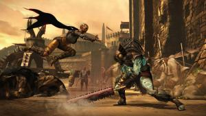 миниатюра скриншота Mortal Kombat X: Kombat Pack
