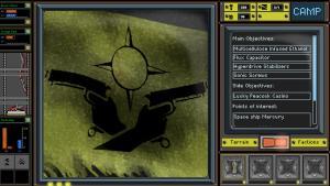 миниатюра скриншота Convoy