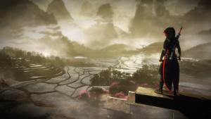миниатюра скриншота Assassin's Creed Chronicles: China
