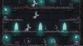 Скриншот Slain