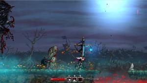 миниатюра скриншота Slain