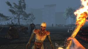 миниатюра скриншота 7 Days To Die