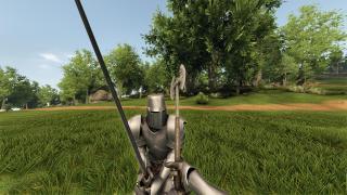 Скриншоты  игры Reign Of Kings