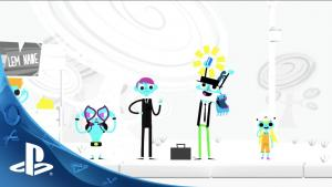 миниатюра скриншота MonsterBag