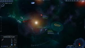 миниатюра скриншота StarDrive 2