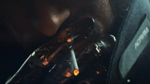 миниатюра скриншота Deus Ex: Mankind Divided