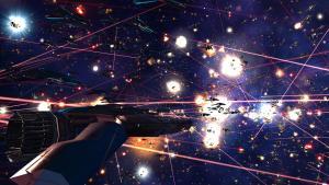 миниатюра скриншота Star Ruler 2