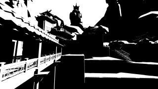 Скриншоты  игры Kieru