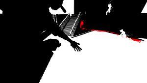 миниатюра скриншота Kieru