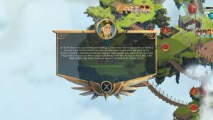 миниатюра скриншота Highlands