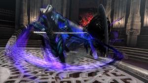 миниатюра скриншота Devil May Cry 4