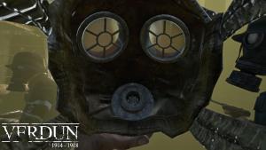 миниатюра скриншота Verdun