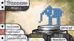 миниатюра скриншота Sketchcross