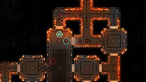 миниатюра скриншота Legions of Steel