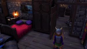 миниатюра скриншота SnarfQuest Tales