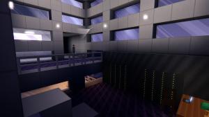 миниатюра скриншота NEON STRUCT