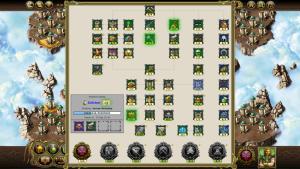 миниатюра скриншота My Lands: Black Gem Hunting
