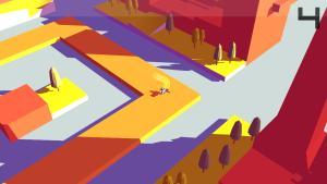 миниатюра скриншота SyncLoop